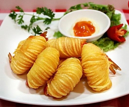 tom-cuon-khoai-tay5